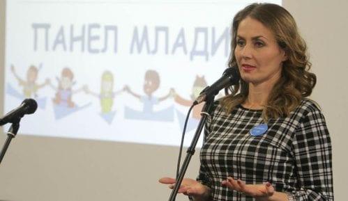 Poverenica traži da trgovci u Srbiji ne rade nedeljom i praznikom 2