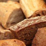 Niš: Hleb od 11. juna skuplji za pet dinara 11