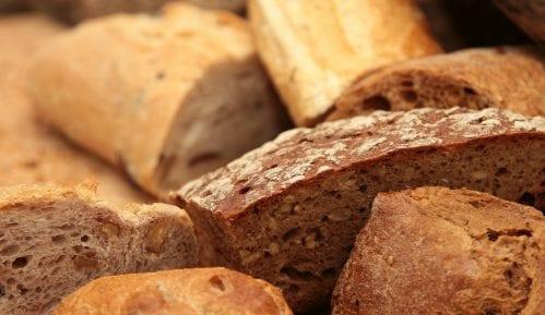 Pet razloga zašto nam hleb nije neprijatelj 4
