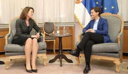 Srbija potpisala Memorandum o razumevanju sa Svetskim ekonomskim forumom 15