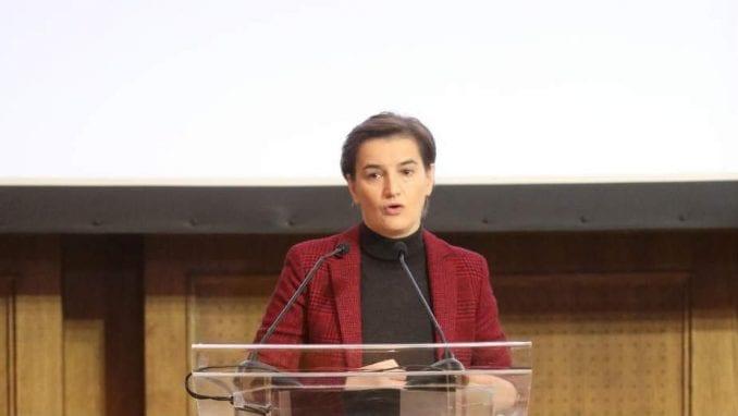 Vlada Srbije: Osobe sa HIV/AIDS-om od sutra mogu da podižu lekove kako je dogovoreno 1