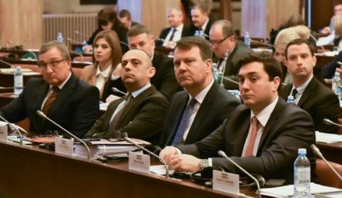 Pokrajinska vlada pomaže Hubej i Lombardiju sa po 25.000 evra 9