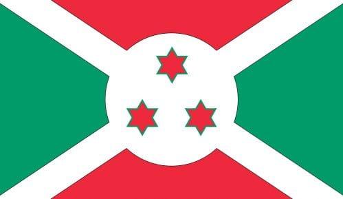 Burundi: Uvek na strani Srbije 15