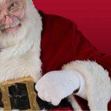 Deda Mraz 28. decembra odgovara na pitanja i želje na Fejsbuku 3
