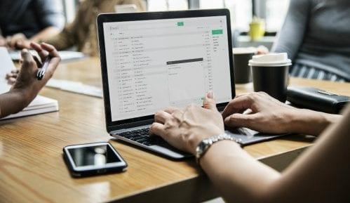 NSZ od 11. maja omogućila elektronsko podnošenje prijava i zahteva 4