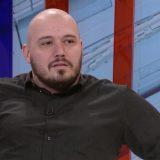Daško Milinović: Žrtva terora 3