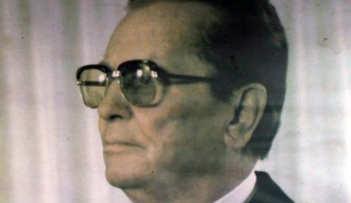 Na današnji dan umro je Tito 14