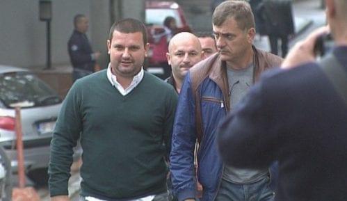 Crna Gora bratu Darka Šarića da isplati 103.000 evra 9