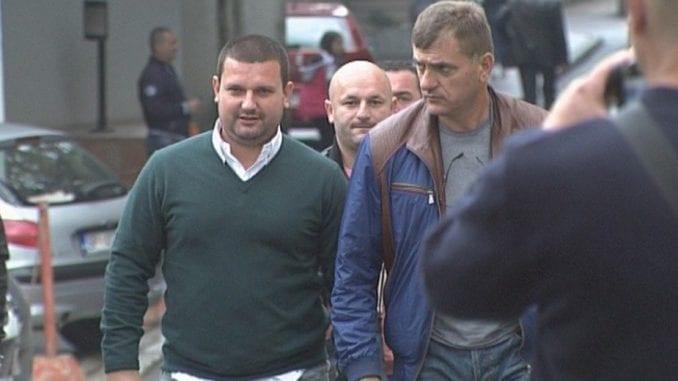 Crna Gora bratu Darka Šarića da isplati 103.000 evra 1