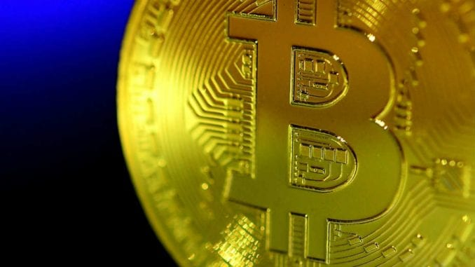 2018: Sunovrat bitkoina i pad vere u kriptovalute 4