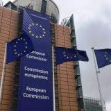 Zapadnom Balkanu više od 3,3 milijarde evra pomoći od Evropske komisije 4