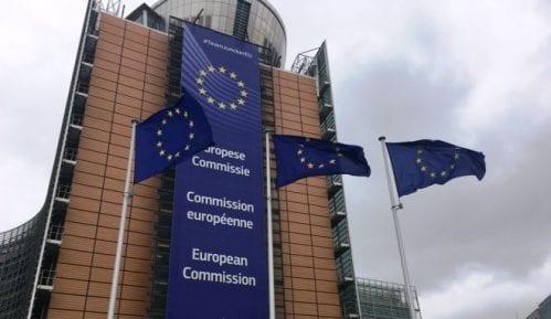 Evropska komisija odbacila zahtev Holandije da suspenduje bezvizni režim Albaniji 3