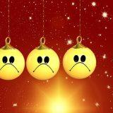 Istraživanje o emocijama: Svet tužniji i ljući nego ikada pre 5