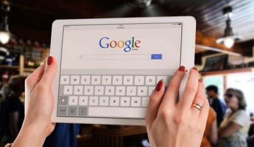 Gugl zna više od vas o vašim uređajima 8