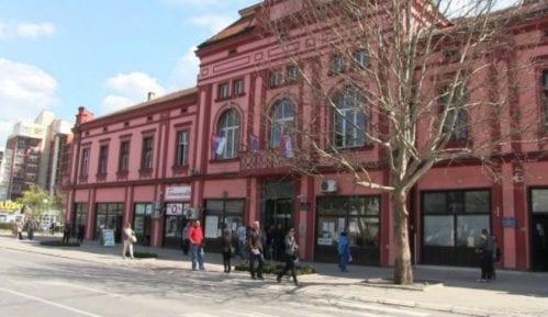 Odbornici SZS u Zaječaru napustili raspravu o budžetu 11