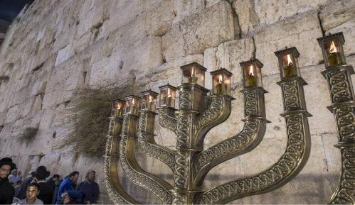 Jevreji slave Hanuku, praznik slobode i svetlosti 5