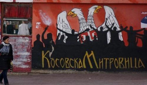 Ambasadorka Srbije u Švajcarskoj: Ignoriše se 800 godina istorije na Kosovu 4