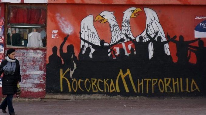 Treći izbori za četiri godine u Severnoj Mitrovici 3