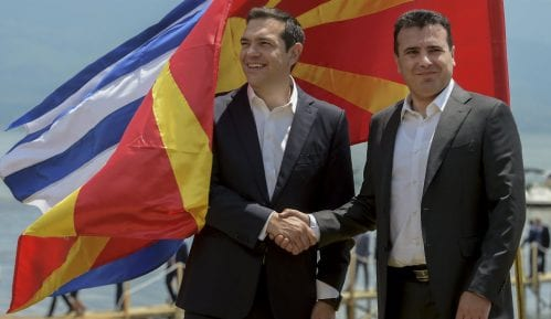 Cipras 1. oktobra u Skoplju na konferenciji o Zapadnom Balkanu 3