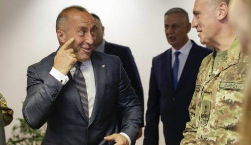 Haradinajev advokat: Ramuš je heroj, pobedićemo i ovog puta 7