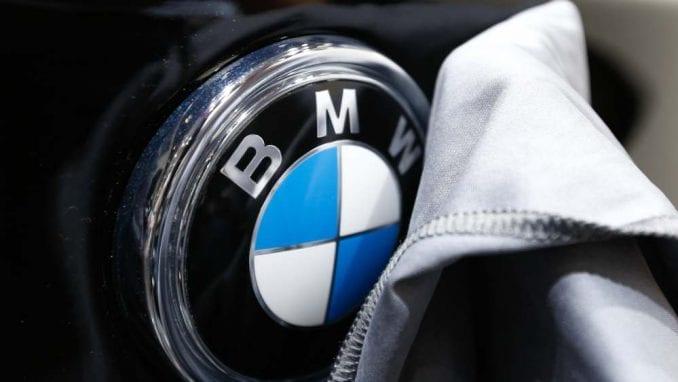 Dogodine proizvodnja sedišta za BMW u kragujevačkom pogonu Janfeng 1