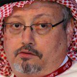 Izveštaj SAD ukazuje da je saudijski prestolonaslednik odobrio ubistvo novinara Kašogija 11