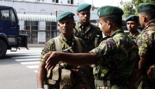 U Šri Lanki pronađena masovna grobnica sa ostacima tela 278 ljudi 15