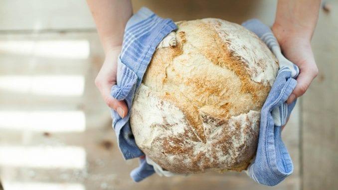 Da li je hleb dobar ili loš za vas? 1
