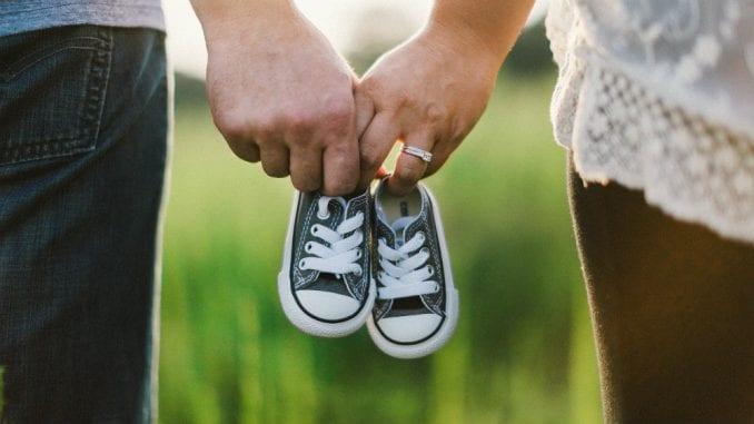 Roditelji dece sa posebnim potrebama se žale da i dalje ne znaju kada mogu da izlaze 3