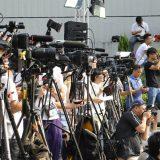 Irak suspendovao rad Rojtersa zbog navoda o broju zaraženih korona virusom 9