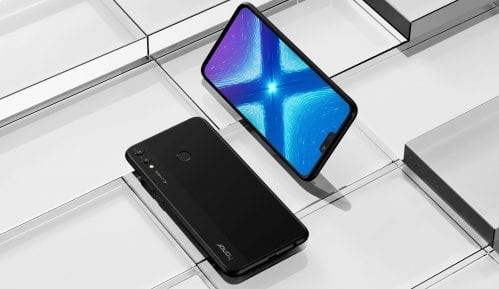 Honor 8X: Telefon sa najboljim odnosom cena-kvalitet u 2018. godini 15