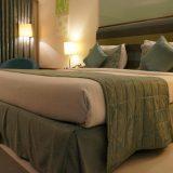 Beogradu nedostaje bar još tri hiljade hotelskih soba 12