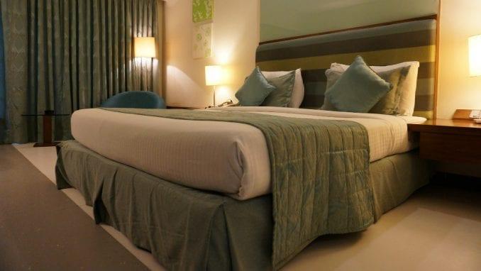 Beogradu nedostaje bar još tri hiljade hotelskih soba 1