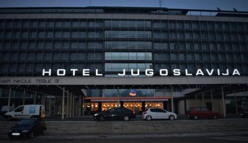 Šta nam je ostalo od nekadašnje Jugoslavije? 5