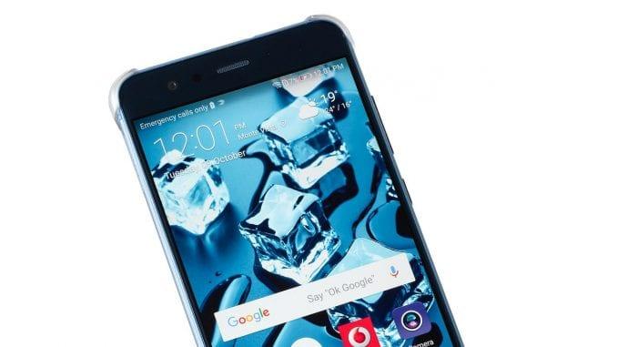 Huawei razočaran ocenom da bi mogao biti pretnja EU 1