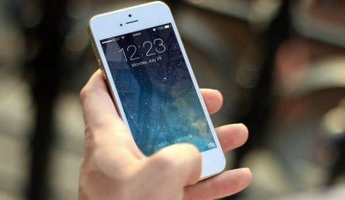 Novi iPhone će biti značajno skuplji zbog Trampa? 7