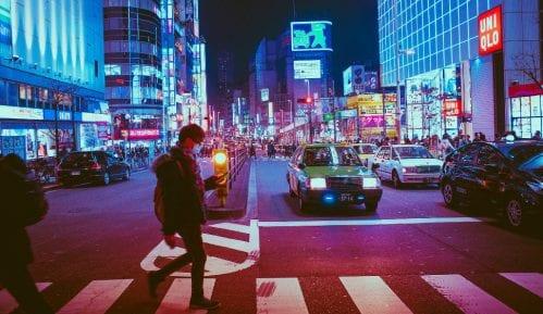 Majkrosoft testirao četvorodnevnu radnu nedelju u Japanu 15