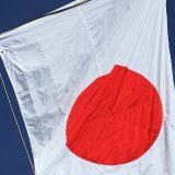 Ginisov rekord: Dve Japanke najstarije žive bliznakinje na svetu 16