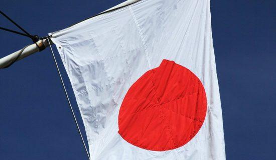 Japanska vladajuća stranka bira novog lidera, predodređenog za premijera 1