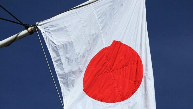 Japan obezbedio donaciju vrednu 81.690 evra za Dom zdravlja u Kučevu 1