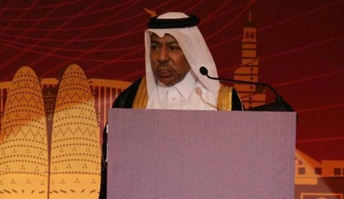 Katarski ambasador u Srbiji: Sankcije nas nisu pokolebale 13