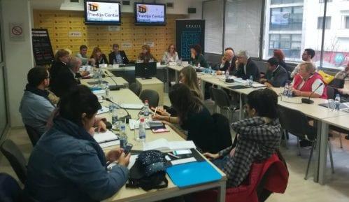 Opada broj lica bez državljanstva u Srbiji 13