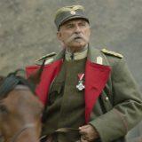 Lazar Ristovski se zalaže za nastavak filma Kralj Petar Prvi 5
