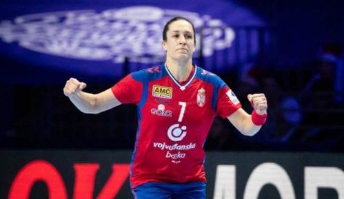 Poraz Srbije od Crne Gore za kraj nade o polufinalu EP 4