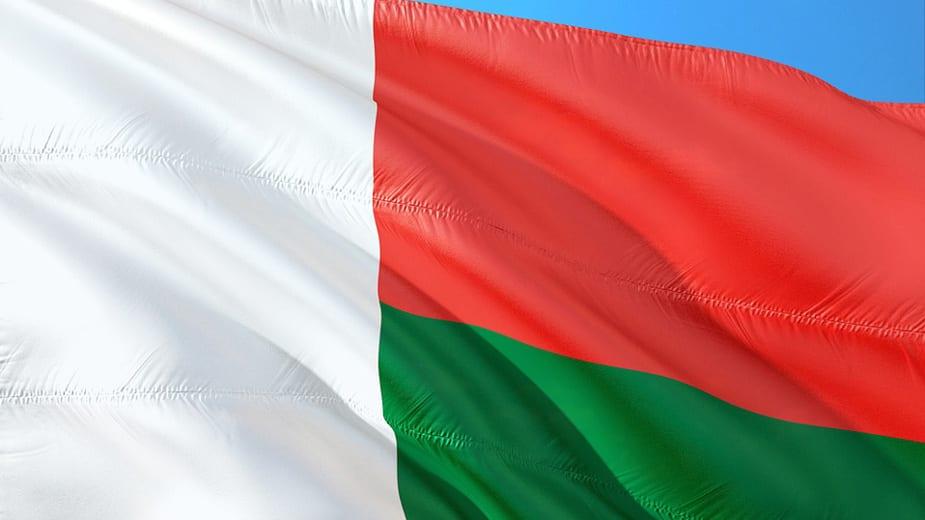 Madagaskar: Sprečen pokušaj ubistva predsednika 1