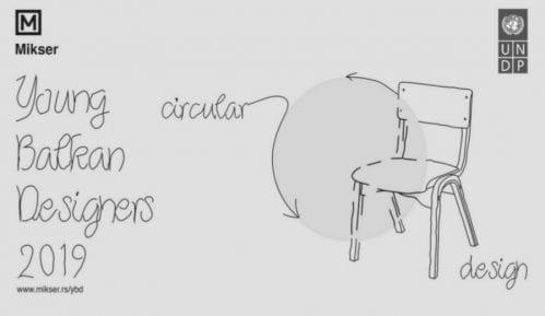Mikserov regionalni konkurs za mlade dizajnere 7