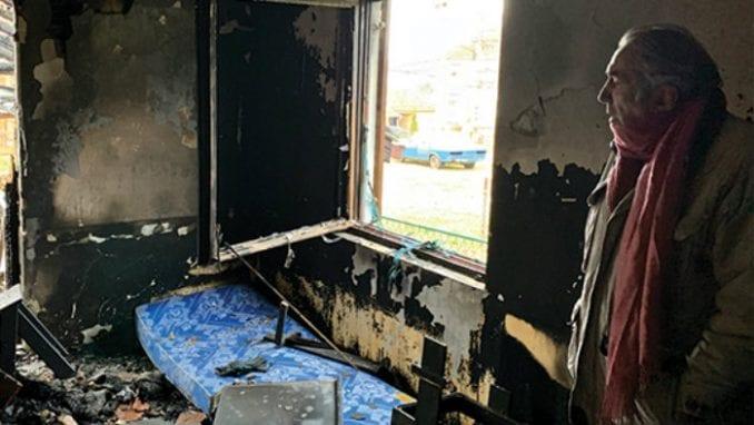 Sutra se nastavlja suđenje za paljenje kuće Milana Jovanovića 4