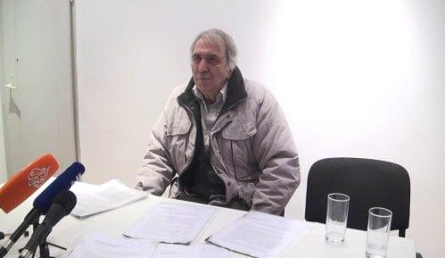 Advokatica: Imamo nove dokaze da je cilj bio ubistvo Milana Jovanovića 11