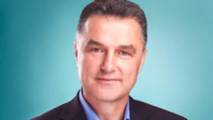 Gradonačelnik Novog Pazara 20. decembra odgovara na Fejsbuku 1