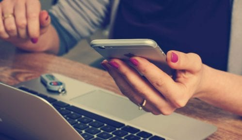 MUP: Ako su vam SMS-om tražili lične podatke za isplatu penzija - prijavite 11